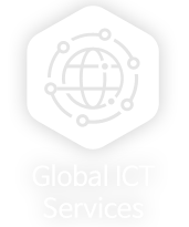 Global ICT Services