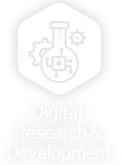 Digital Research & Development