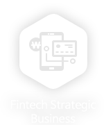 Fintech Strategic Business